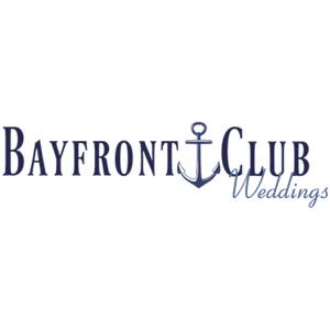 BayfrontClubEdgemereLogo