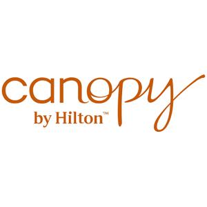 HiltonCanopyLogo