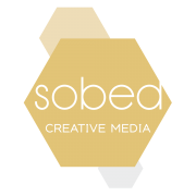 sobed_footer